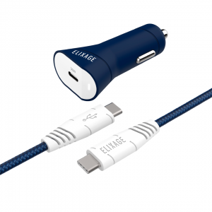 car chargers_usb-c