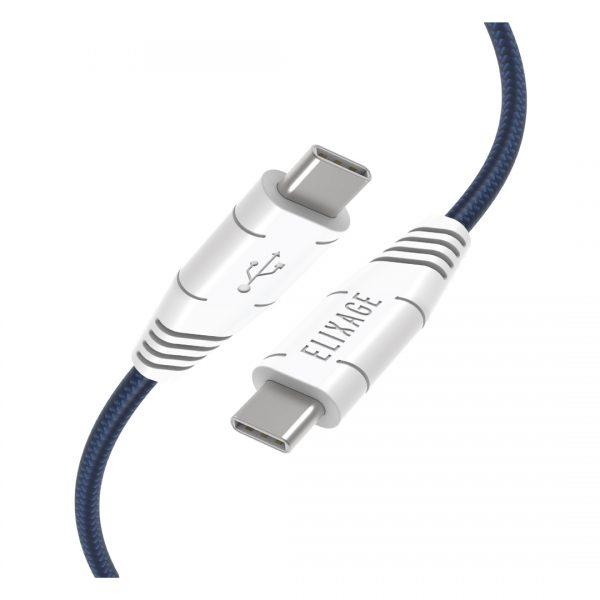 cables_usb-c