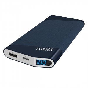 power banks_power banks