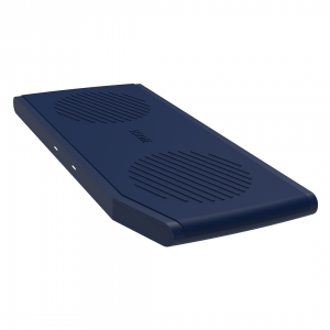 wireless chargers_dual pad