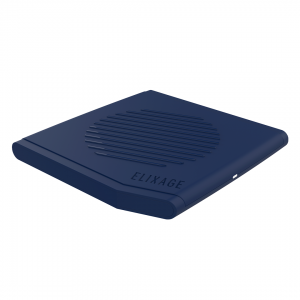 wireless chargers_single pad